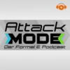Attack Mode – Der Formel E Podcast – Das Debüt