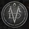 07 – S08E06 »The Iron Throne« – Valar Dohaeris – Der Game Of Thrones-Podcast