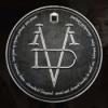 06 – S08E05 »The Bells« – Valar Dohaeris – Der Game Of Thrones-Podcast