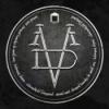 01 – Recap – Valar Dohaeris – Der Game Of Thrones-Podcast