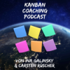 Folge 1 - Kanban und die Kirsche