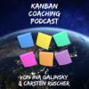 Folge 3 - Das Kanban Board im Fokus