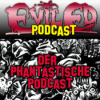 EEP035 - Dad of the Dead