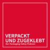 Sterile Arzneimittel? Containment wird Pflicht! – Update zur EU GMP (Good Manufacturing Practice) Annex 1 - 010