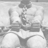 15 - Befreiung Aus Dem Sklavensystem