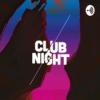 Club Night mit Louisa Dellert