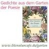 Joachim Ringelnatz: Das Samenkorn Download