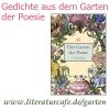 Brigitte Fuchs: Lockruf zwischen gruenen Blaettern