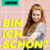 Folge 8: Was ist sexy?