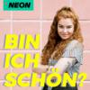 Folge 6: #schön