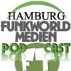 Filmmusik Podcast von Hanjo Gäbler