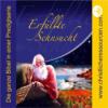 1.1 Die Schöpfung - 1.DER ANFANG | PATRIARCHEN UND PROPHETEN - Pastor Mag. Kurt Piesslinger