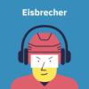 Martin Gerber: Vom Emmental ins Weisse Haus