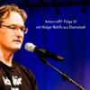 """""""Artem trifft"""" Folge 19 mit Holger Rohlfs aus Darmstadt"""
