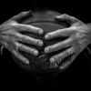 EPISODE 26 - Memphis Grizzlies: Best Team In The NBA?