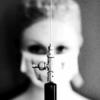 RONDO BIAS | TIMESHIFTER