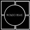 RONDO BIAS | Morphische Felder