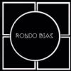 RONDO BIAS   Abstract Rebirth   11.02.2012 @ RED ROOM 27 Studio
