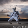 RONDO BIAS - Techno Classics