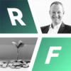 14 | Dirk Kannacher - Nachhaltige Finanzwende