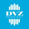 """#71 Jitpay-CEO Dennis Wallenda: """"Wir wollen uns in Europa breiter aufstellen"""""""