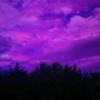 Nacht-wach-Leben und meine Gedanken