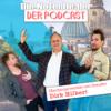 Folge 10 - Zu Gast: Der Oberbürgermeister von Dresden - Dirk Hilbert