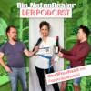 Folge 7 - OneWineStand mit Friederike Wachtel