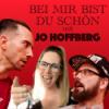 BMBDS-Podcast 044 - Interview mit Jo Hoffberg (englisch) Download