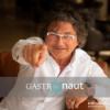 #022 Interview mit Andrea Grudda - Ein Neues Bewusstsein in der GASTROnomie schaffen - wie geht das?