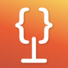 Buchempfehlung Build Location-Based Projects for iOS