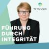 FDI 004 Führungskräfte und Compliance-Kultur