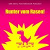 Armin-Laschet.Org - Was es mit der CDU Satire auf sich hat