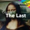 Corona The Last