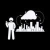 IT-Unternehmer David Da Torre, wie steht es um die Digitalstadt Darmstadt?