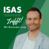ISAS trifft… Herr Tim Hermes, geschäftsführender Gesellschafter der Hermes Technologie GmbH