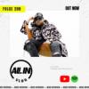 SALVATORE MANCUSO unzensiert - Das XXL-Interview Download
