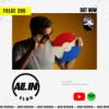 DJ EMC über seinen Auftritt bei Knossi's Show your Talent & nach 17 Jahren DJing Scratchen lernen Download