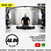 DJ REMAKE über Anfänge & Entwicklung, Skillz Up DJ School, Meinung zu Scratching heutzutage Download