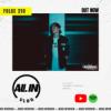 DJ MISHKEEN über Perfektionismus, Mixtape-Recording, schwieriger Neuanfang in neuer Stadt Download