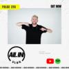 """HENKWART über seine Herkunft, DJ & Producer Anfänge sowie den """"Lebensplan"""" Musik"""