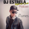 King of Club ''Podcast'' (Club Music) #001 Download