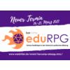 Bonusfolge 15 - Waldritter e.V. & eduRPG Barcamp Download