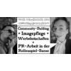 SpinOff-Folge 26 - Community-Building, Imagepflege & Werbebotschaften: PR-Arbeit in der Rollenspiel-Szene Download
