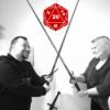 Episode 22 - Dungeons & Dragons: Ist das älteste Rollenspiel noch modern? (Staffel 3) Download