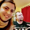 SpinOff-Folge 25 - Alle Themen des RPG-Podwichteln 2020 durchgesprochen Download