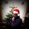 Bonusfolge 14 - Spontanes Weihnachtsabenteuer Download