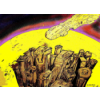 SpinOff-Folge 24 - Science-Fiction & der kalte, weite Weltraum (Podwichteln 2020) Download
