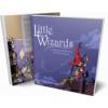 Bonusfolge 12 - Little Wizards & die Frage, warum Kinderrollenspiele so populär sind Download