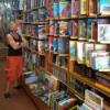 SpinOff-Folge 21 - Insider-Infos aus dem Nerd-Laden